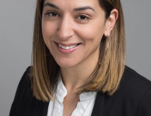 Q & A Feature: Gabriela Lopez